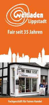 flyer_35-Jahre-1