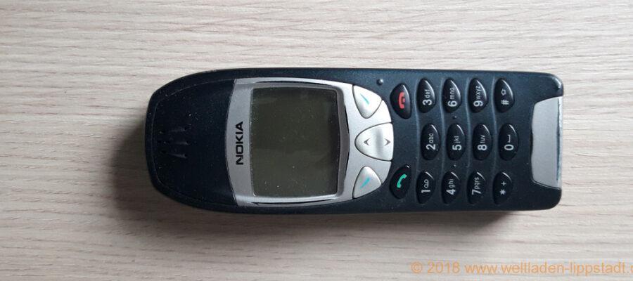 Handy-Sammelstelle Lippstadt